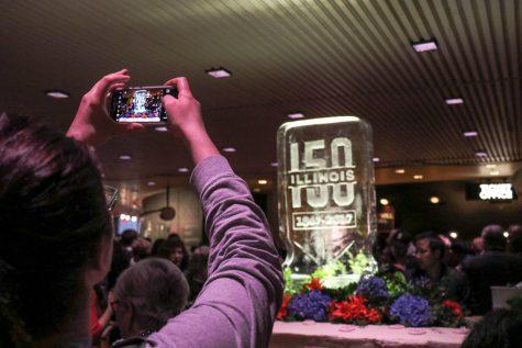 Photo Gallery: Sesquicentennial Celebration