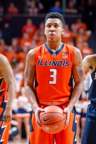 Updated rapid recap: Illini drop must-win game at home against Penn State