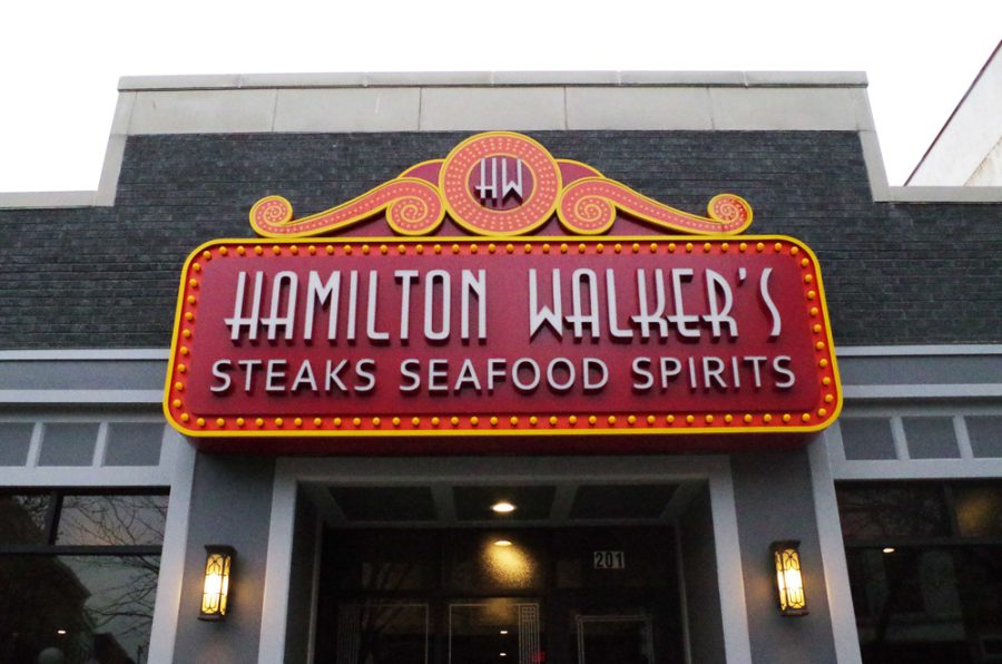 The+new+resturant%2C+Hamilton+Walker%27s+Restaurant%2C+is+located+on+201+N+Neil+St.+in+Champaign.