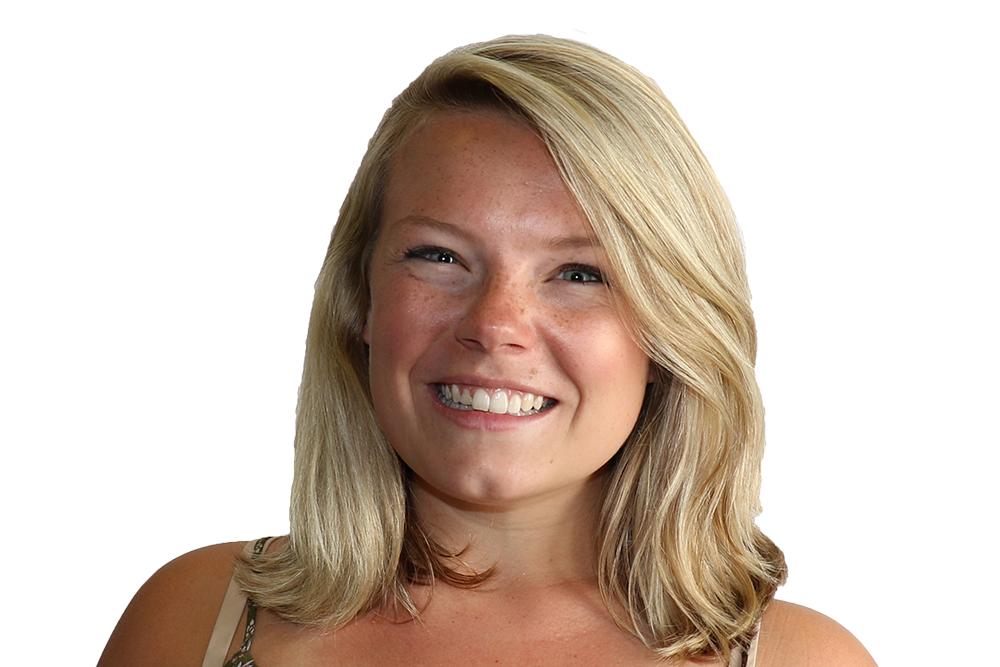 Gillian Dunlop