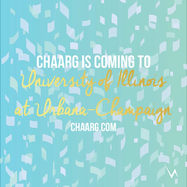 CHAARG%2C+a+women%27s+wellness+group%2C+is+coming+to+campus.+The+Illinois+chapter+has+100+members+so+far+and+is+looking+to+expand+to+250.+