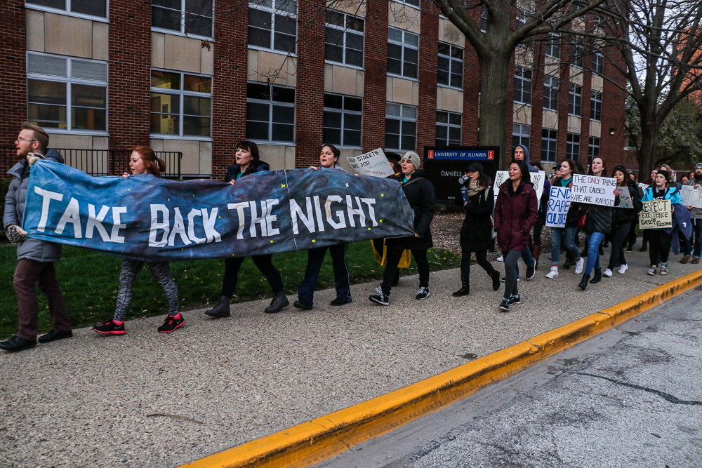why sexual assault is prevalent on college campuses across america Sexual assault on college campuses: is across america of not complying with the executive order and gave of sexual assault and sexual harassment though.