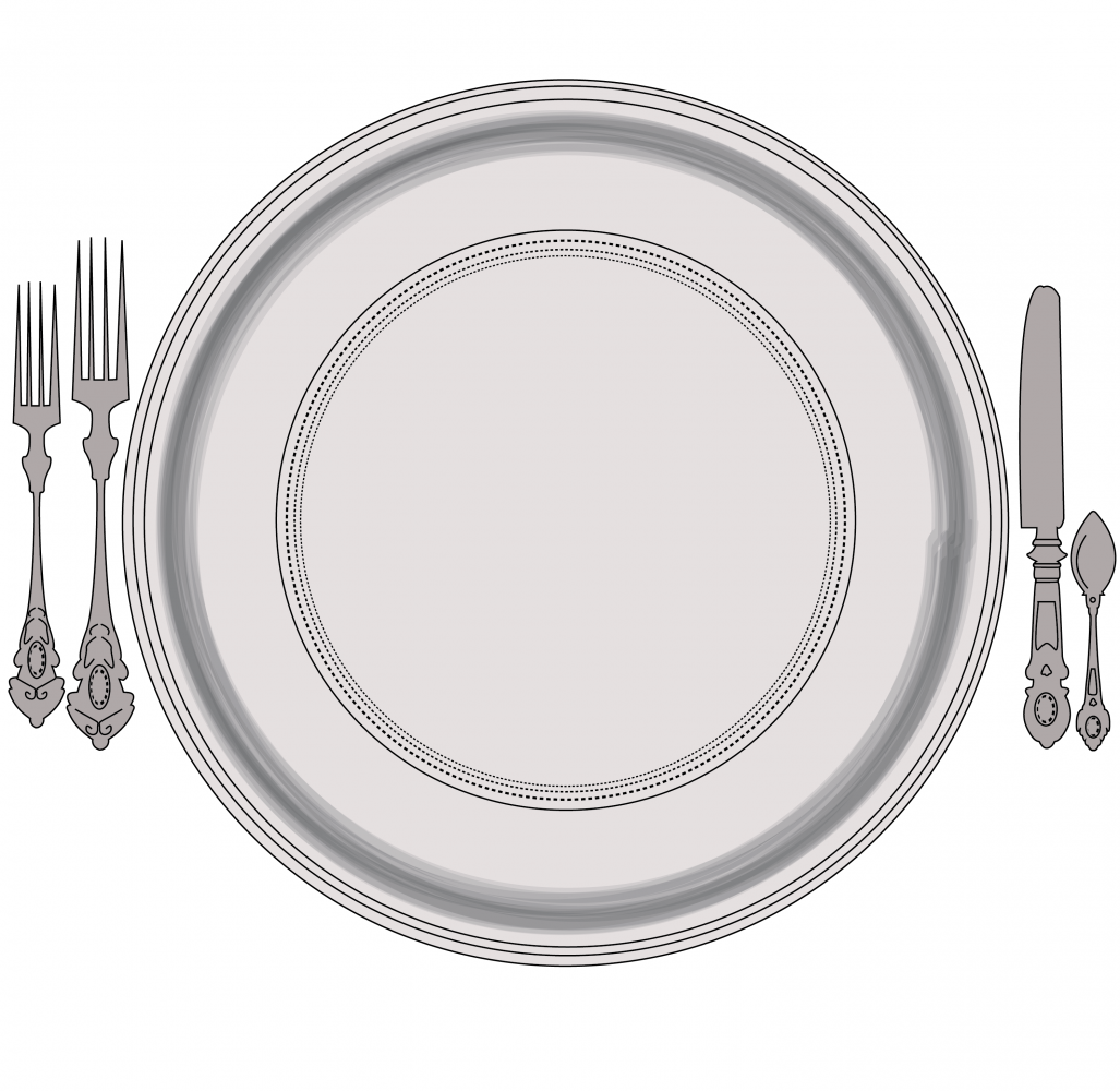 Etiquette+dinner+teaches+students+proper+manners+for+business+world
