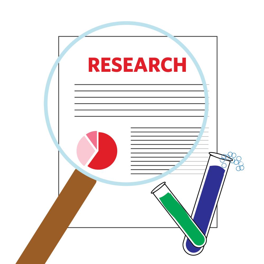 Scientific Editing Jobs