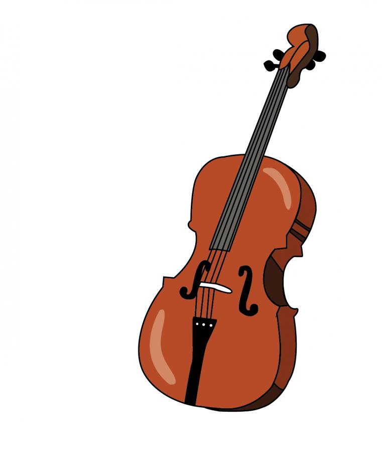 cello-01