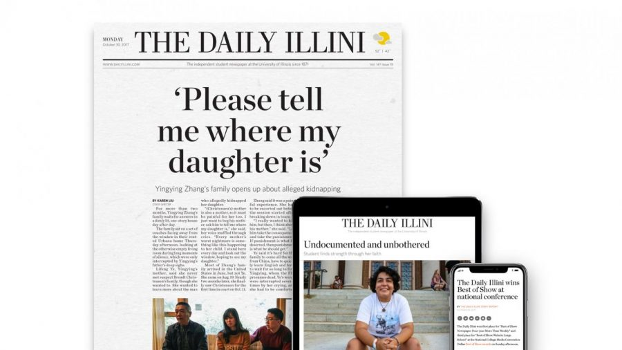 The+Daily+Illini+wins+Best+of+Show+at+national+conference