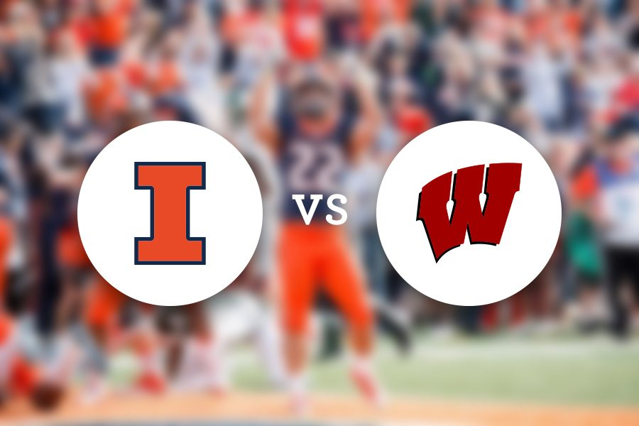 Illinois+to+face+one+of+nation%27s+top+running+backs