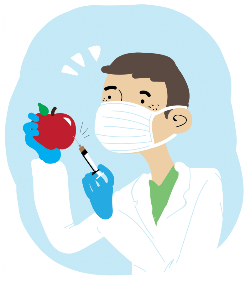 Food Product Development : Food product development club creates products through