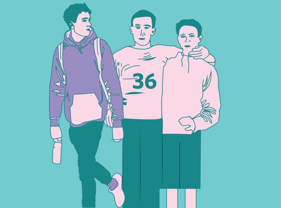 three guys-01