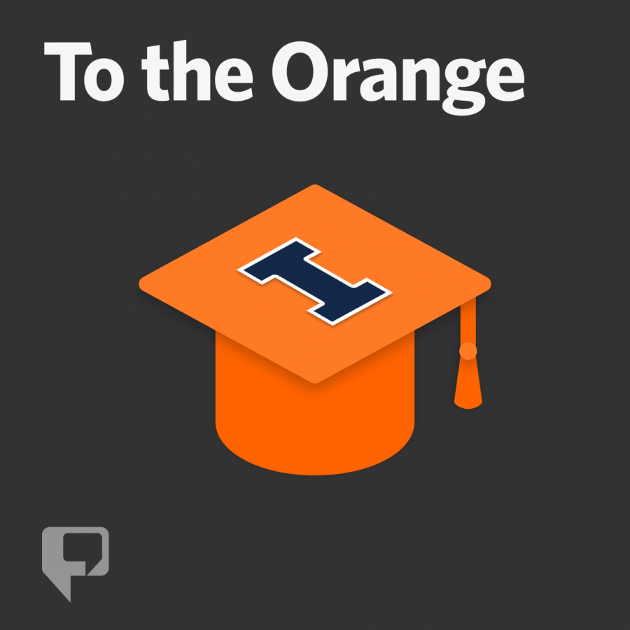 To+the+Orange+Podcast+%7C+Dan+Balz%2C+Washington+Post+Chief+Political+Correspondent