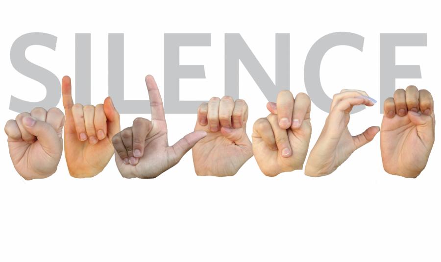 silence-01