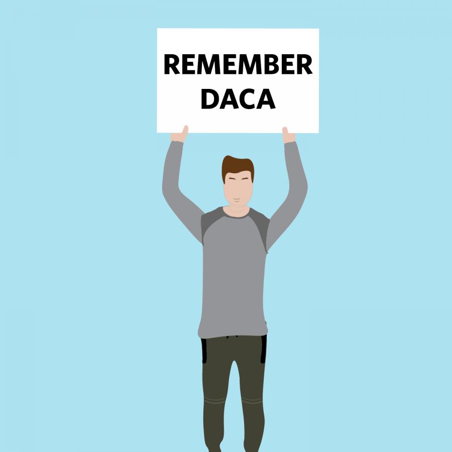 Remember DACA-01