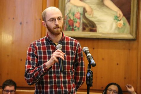 ISG may remove UIUC Divest from ballot