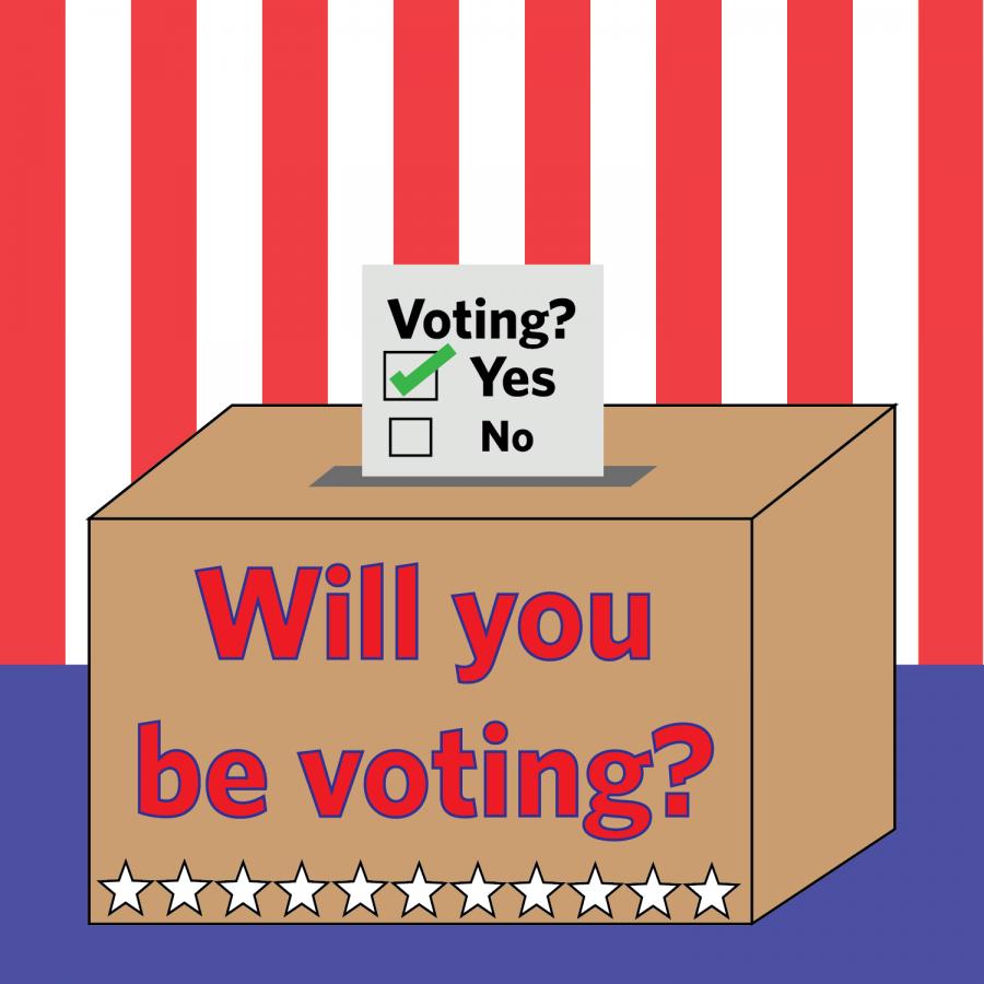 VotingBallot-01