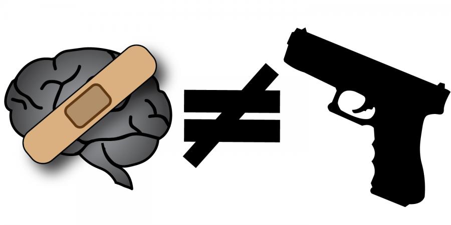 gun control [Recovered]-01