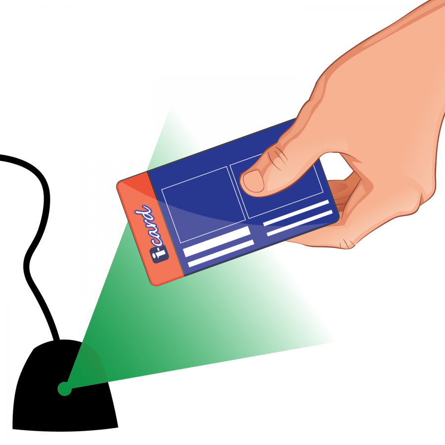 icard graphic-01