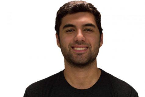 Jake Hasan