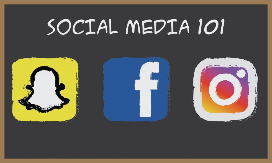 columnli-social-media-01