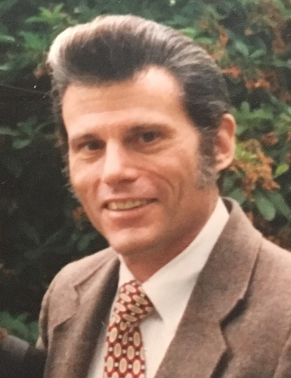 Michael Schlesinger, former professor in the Department of Atmospheric Sciences, passed away at 74 last Wednesday.