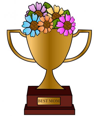 Exemplary women to be awarded