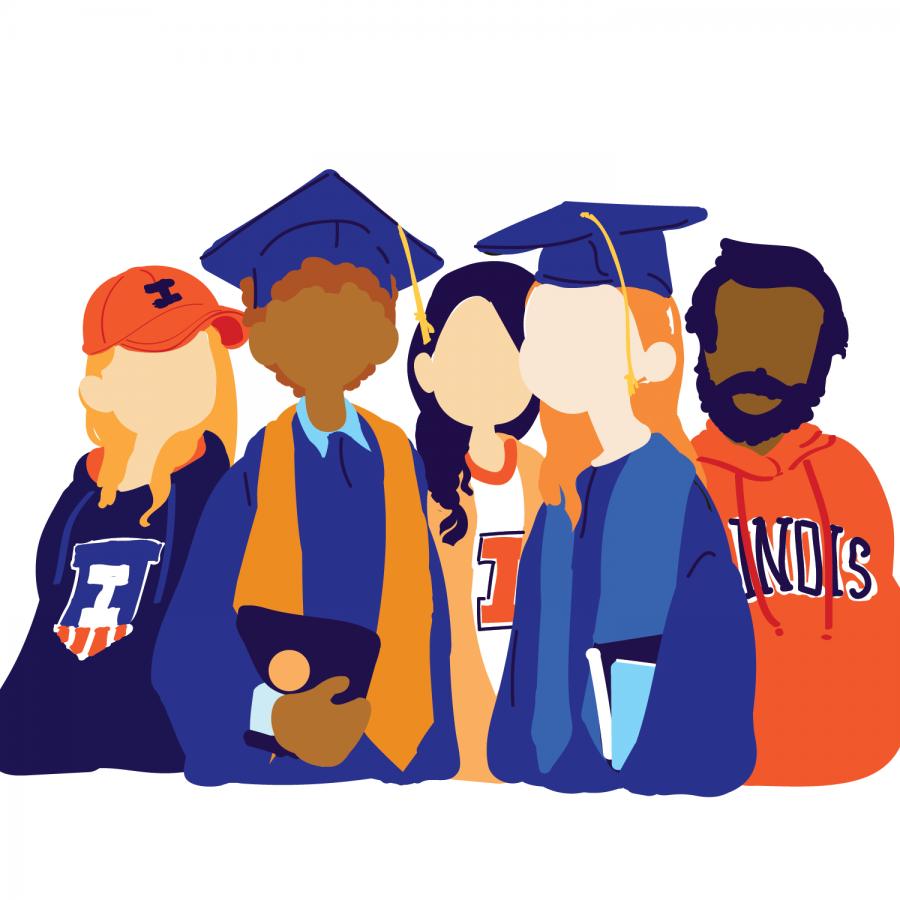 Advice+from+early+graduates