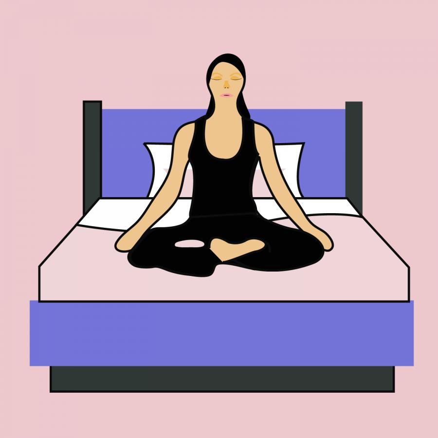 meditation 2-01