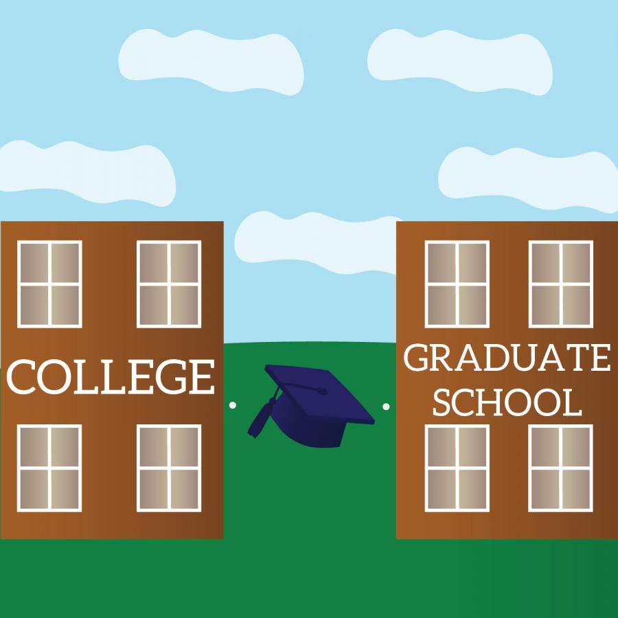 seniors-coming-back-forgrad-school-online-01-1