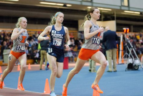 Illini seniors talk post grad plans