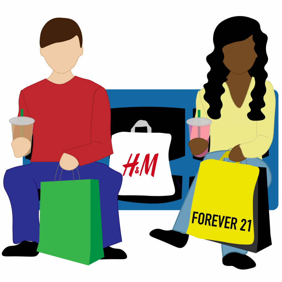 where to shop campusnavigator 2-01