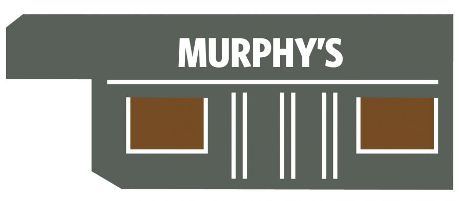 murphys-01