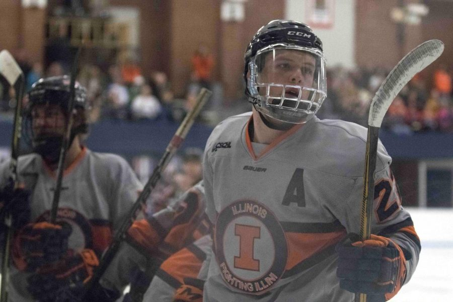 B1_Hockey