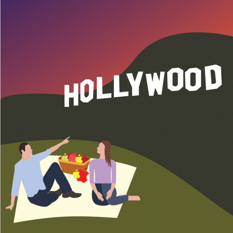 Can Apple save Hollywood?