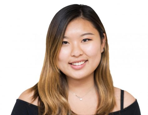 Karen Liu