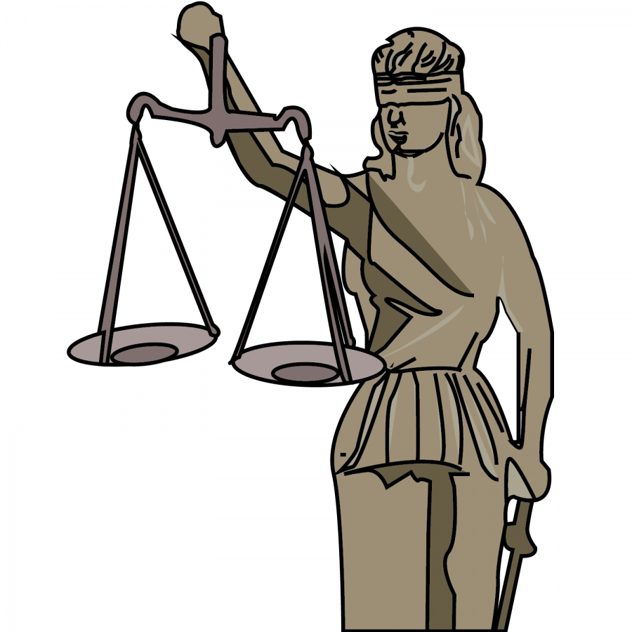 University programs smooth path to law school