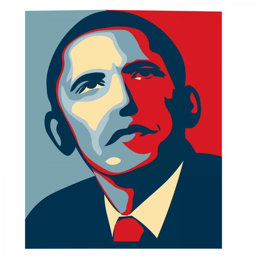 obama editorial-01