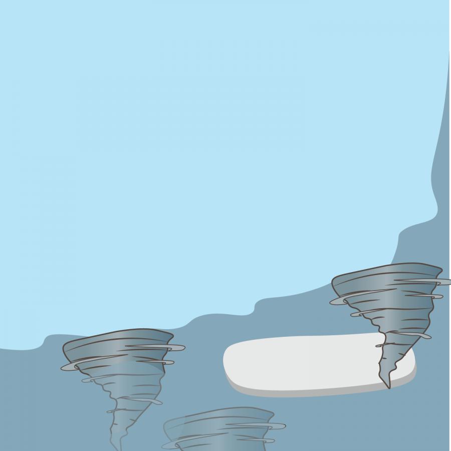 tornadoes-box-01
