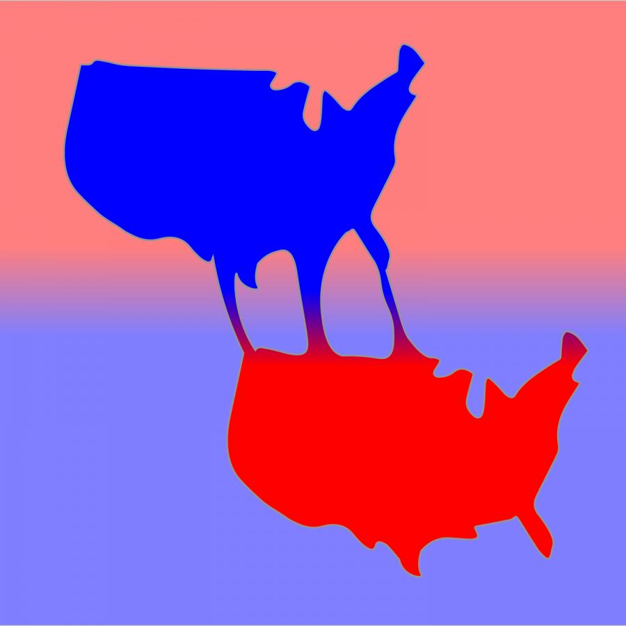 Editorial+%7C+Don%E2%80%99t+let+political+polarization+consume+you