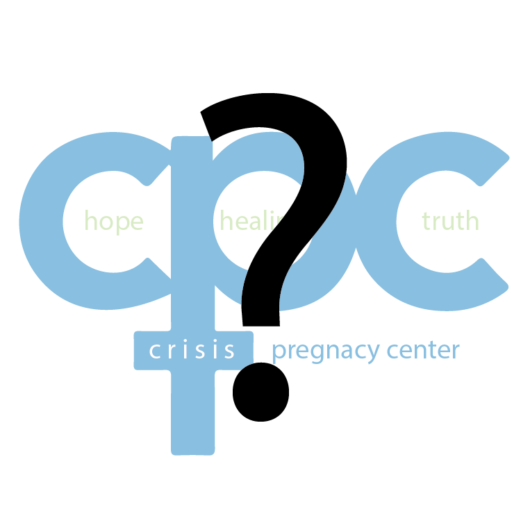 pregnancy center-01