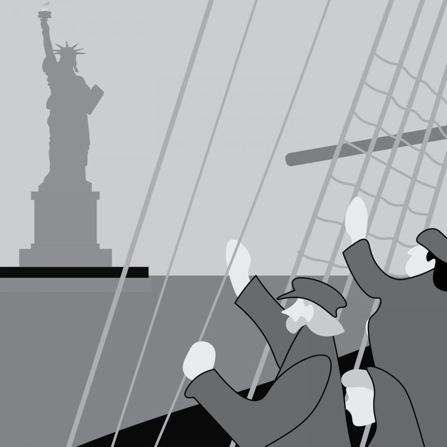 Liberty and Immigrantsssss-01