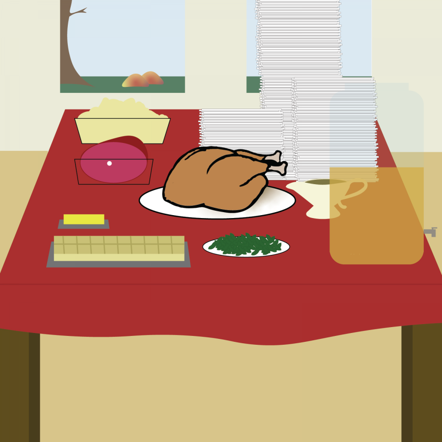 Thanksgiving-and-Hw-01
