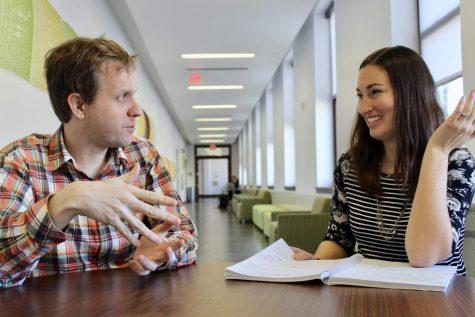 University pilots new data science course