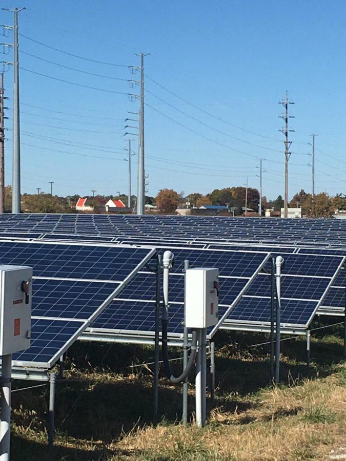 University+sets+20-year+deal+for+new+solar+farm