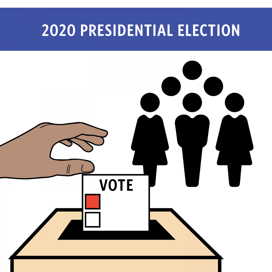 Record+midterm+voter+turnout+must+continue+into+2020