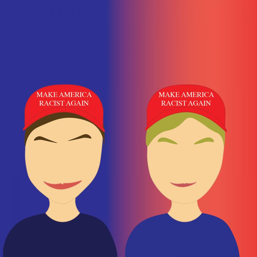 MakeAmericaRacistAgain-01