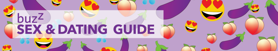 Sex&Dating Guide Banner-01