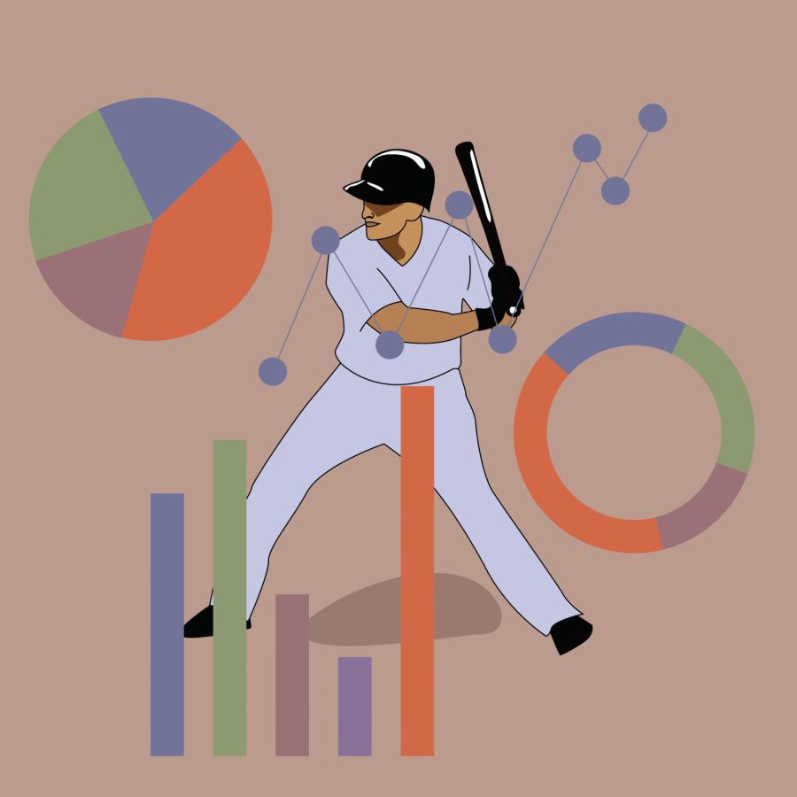 BaseballAnalytics