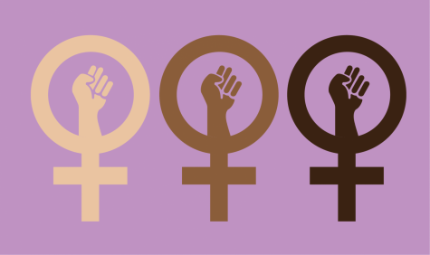 Feminism needs to be intersectional
