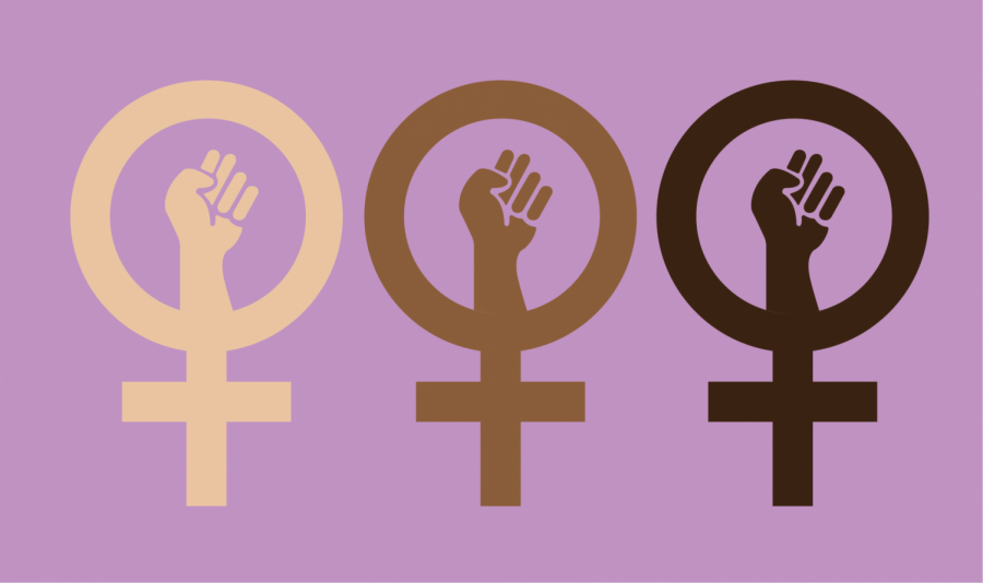 Feminism+needs+to+be+intersectional