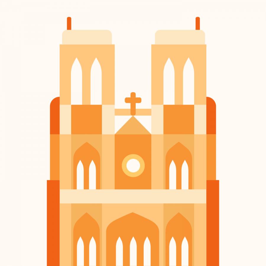 Notre Dame-01