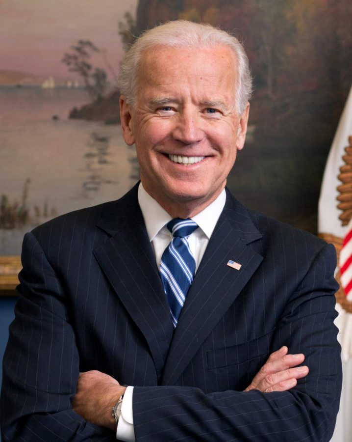 Official+portrait+of+Vice+President+Joe+Biden+in+his+West+Wing+Office+at+the+White+House%2C+Jan.+10%2C+2013.